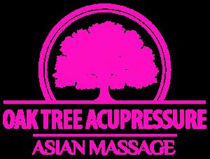 logo_pink_new